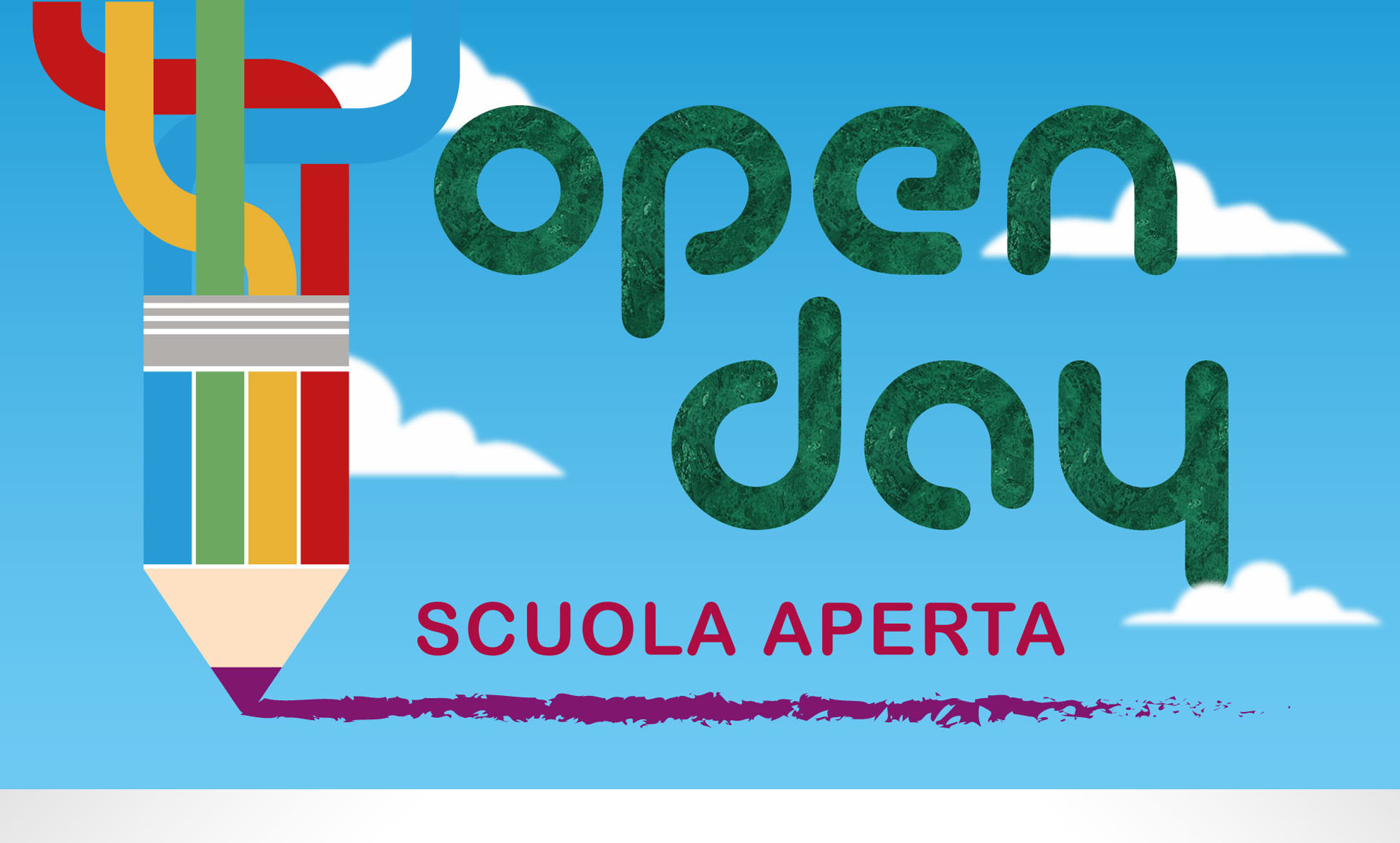 OPEN-DAY-2019-20