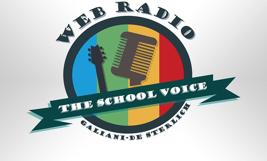 radio-web